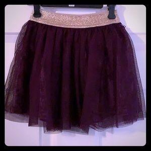 Skirt OshKosh B'gosh BNWT